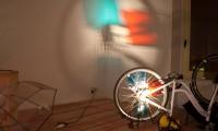 suartez-taller-luz-66
