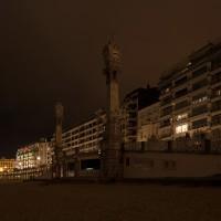 suartez-guerrilla-lighting-04