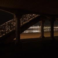 suartez-guerrilla-lighting-06