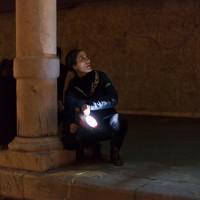 suartez-guerrilla-lighting-16