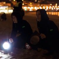 suartez-guerrilla-lighting-19