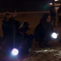 suartez-guerrilla-lighting-20