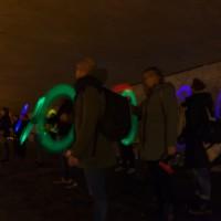 suartez-guerrilla-lighting-38