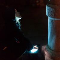 suartez-guerrilla-lighting-67