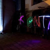 GL-Konta-main-(4)