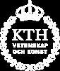 KTH_W