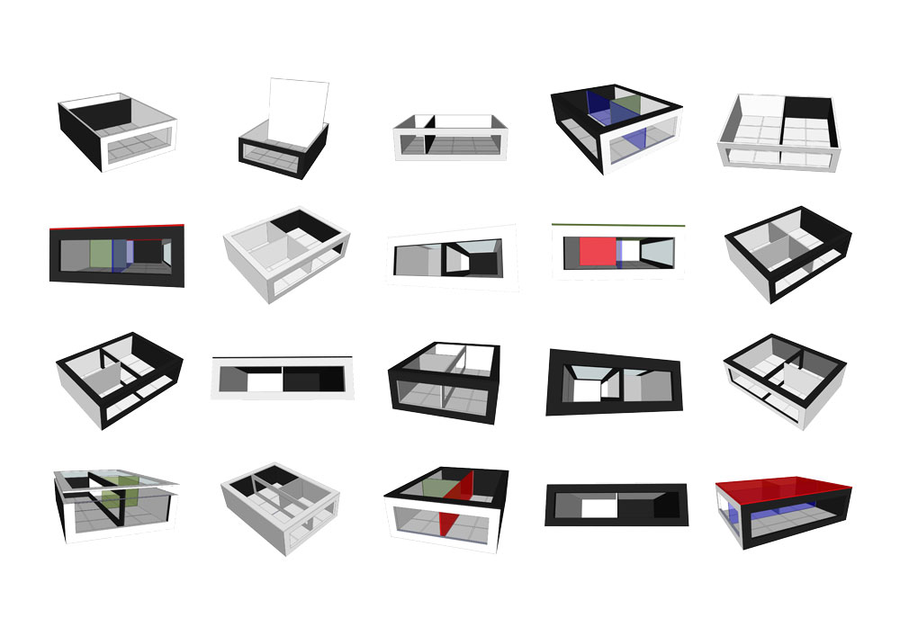 Diseño Industrial Design Nora Imaz